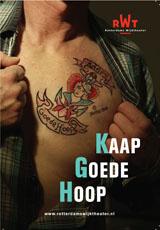 Kaap_Goede_Hoop